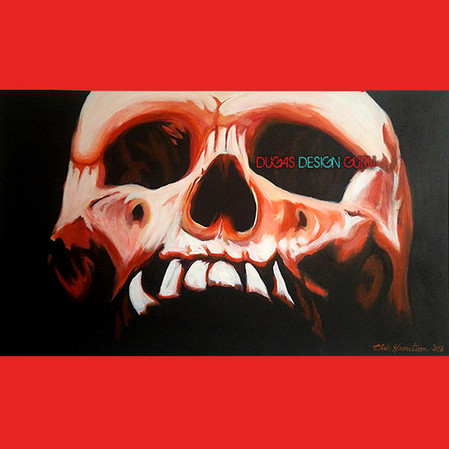 red skull watermarked square 100dpi red