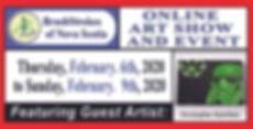 Website Banner Ad for link.jpg