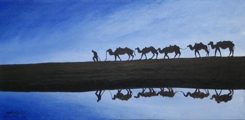 camels II.jpg