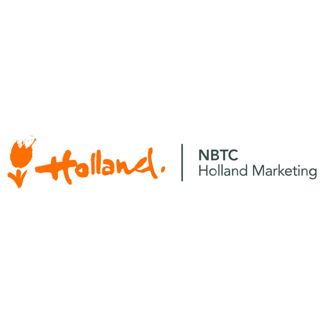 Netherlands Board of Tourism & Conventions