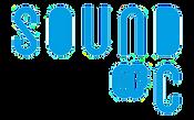 Logosoundofcnobackground.png