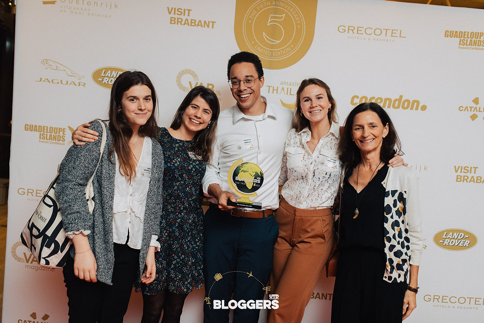 Bloggers UTD 2020-218.jpg
