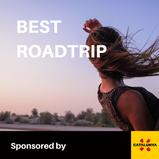 Best Roadtrip