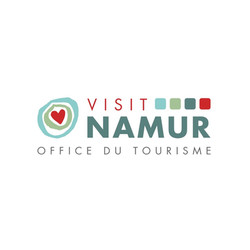 VisitNamur