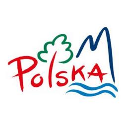 Polish Tourism Board