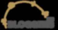 Bloggers-UTD-logo_edited.png