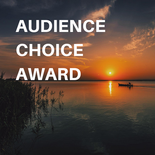 Audience Choice Award