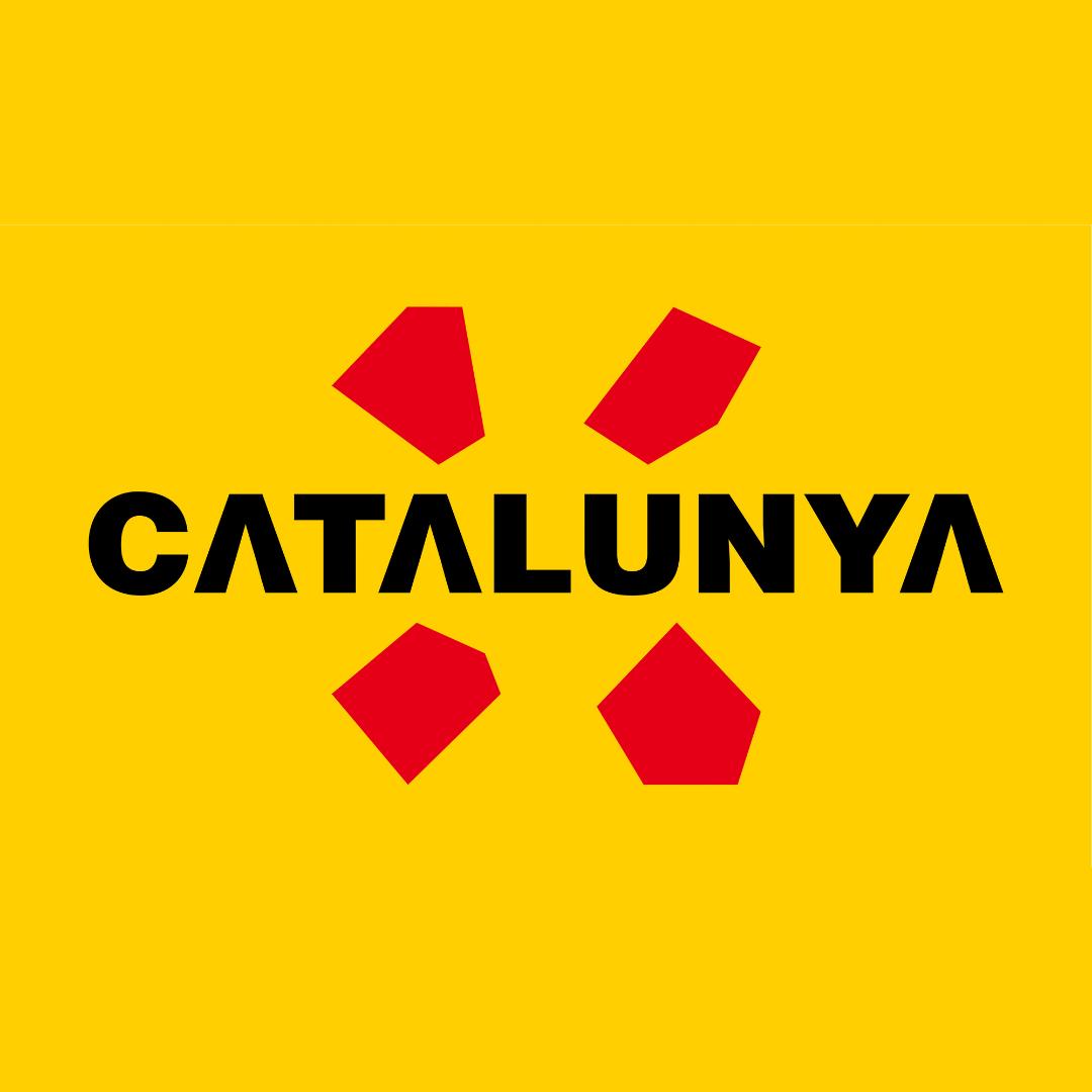 Tourism board Catalunya