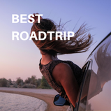 Best Roadtrip Story.png