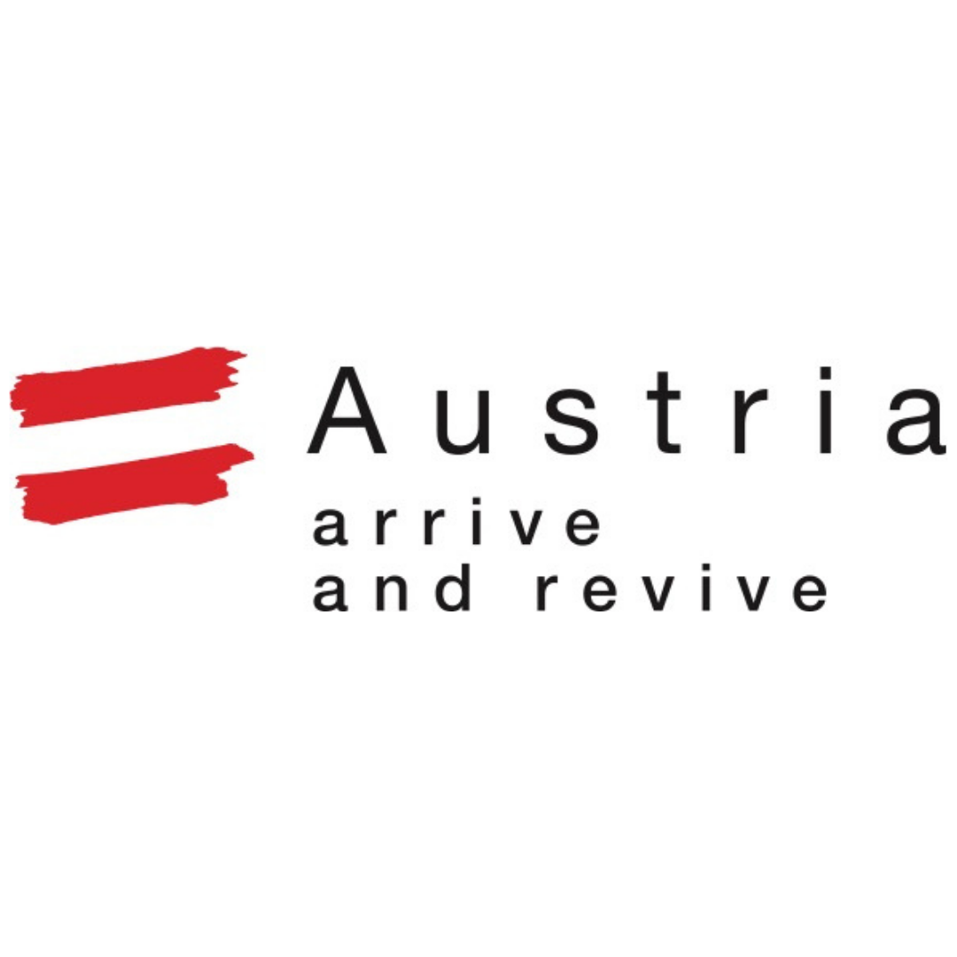 Austrian tourism board