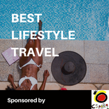 Best Lifestyle Travel