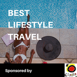 Best Lifestyle Travel
