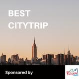 Best Citytrip