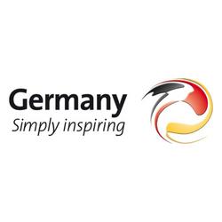 German National Tourist Board