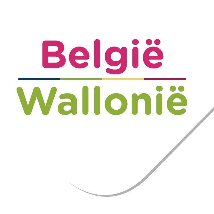 Tourism Board Wallonia