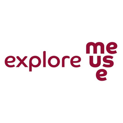 Explore Meuse