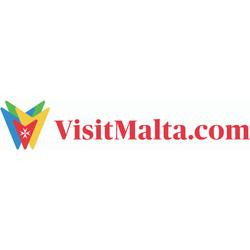 Tourism Board Malta