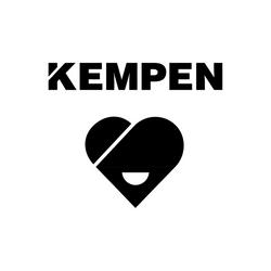 Toerisme Kempen