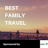 Best Family Travel