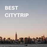 Best Citytrip.png