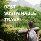 Best Sustainable Travel Story.png