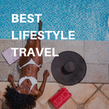 Best Lifestyle Travel Story.png