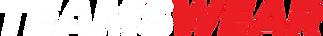 Logo Teamswear.png