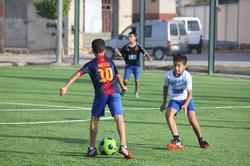 football-2881465_1280