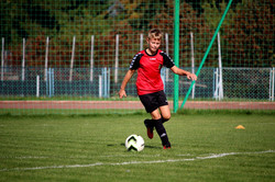 football-2853590_1280