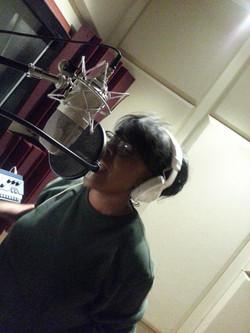 Deme 5 Studio