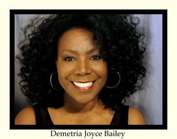 Demetria Bailey HS PNG