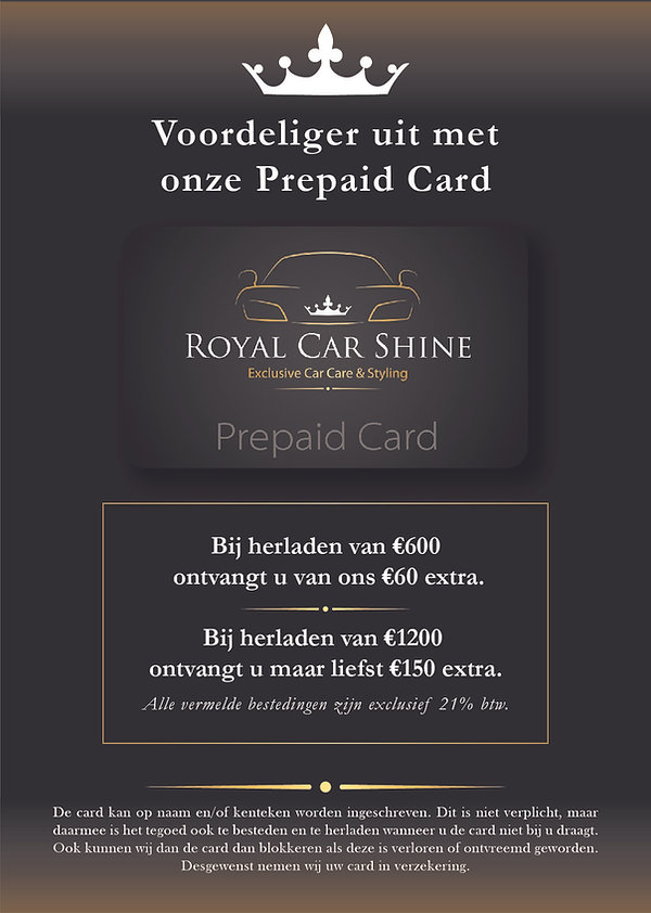 Prepaid.jpg