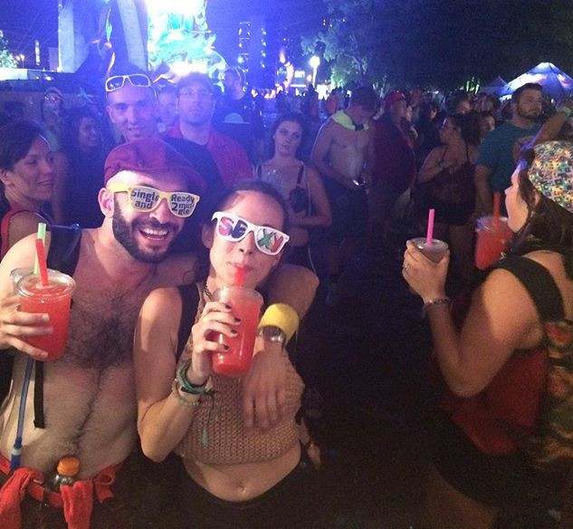 More great customers! #ezoo #electriczoo