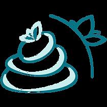 Logo Bleu - Pour Fond Blanc.png
