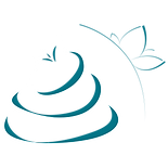 Logo Bleu - Pour Fond Noir (1).png