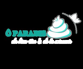 Ô PARADIS (2).png