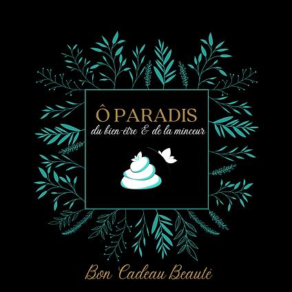 Bon Cadeau Beauté-4.png