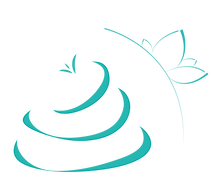 Logo - pour Fond Noir.PNG