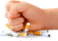 cure-anti-tabac.jpg