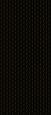 Sans titre - 2021-09-30T195524.140.png