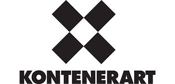 Czarne.logo.jpg