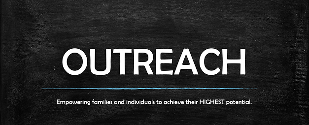 Outreach Banner.png