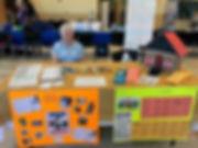 Senior Wellness Expo 1.jpg