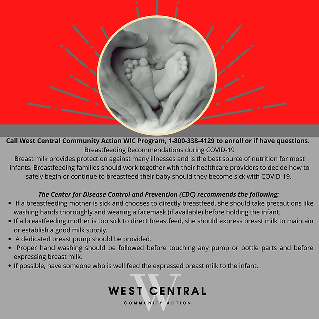 WIC COVID19 Breastfeeding.png
