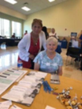 Senior Wellness Expo 2.jpg