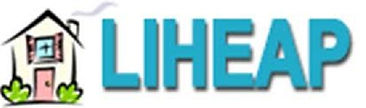 LIHEAP Logo.jpg