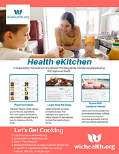 Promo - Health eKitchen (002).png