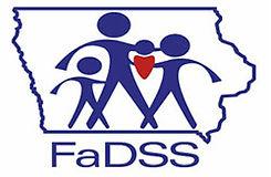 FaDSS-Logo.jpg