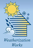 weatherizationlogo2.jpg