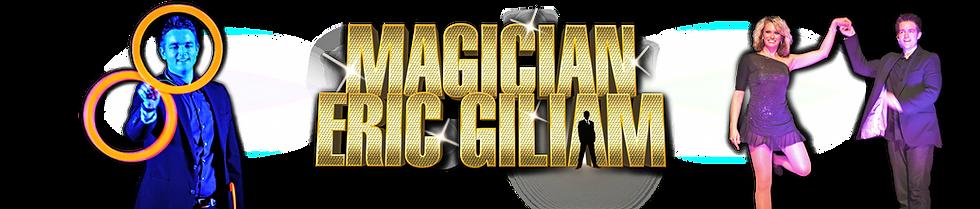 Best Magicians in Phoenix